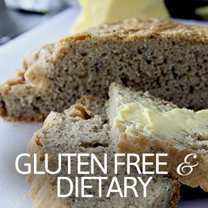 gluten-free-dietary