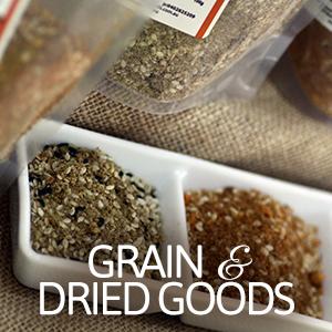 grain-dried-goods