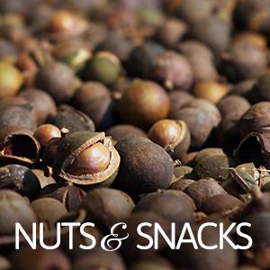 nuts-snacks