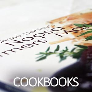 cookbooks-2