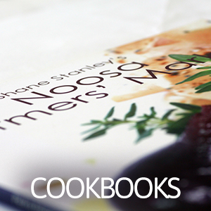 cookbooks-2